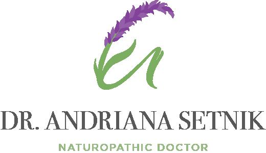 Dr Andriana Setnik